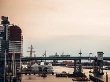 Wistrand utser ny Managing Partner i Göteborg
