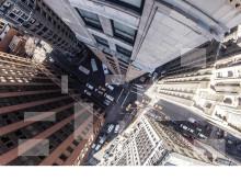 Europa trotsar nedåtgående trend för globala M&A-transaktioner
