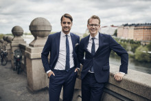 Bjurfors Bromma i ny regi