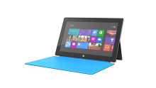 Media Markt är en av få återförsäljare som kommer att erbjuda Microsofts Surface Windows RT till den svenska marknaden