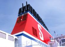"""Flexibel unterwegs: Neue """"My Freight""""-App von Stena Line"""