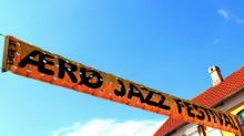 Så er der jazz