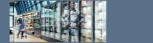 Upptäck ebm-papst i applikationer - Ventilation, luftkonditionering och kylteknik