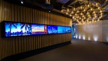 Visa inaugura il suo nuovo Innovation Center a Londra ed estende la propria Visa Developer Platform ai clienti europei