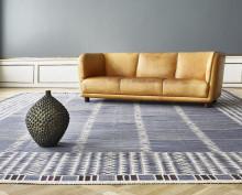 Chefens sofa - tidlig Arne Jacobsen sofa på auktion