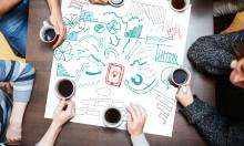 Digitalisering är mer än bara startups