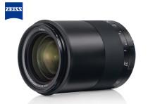 Zeiss Milvus 35mm f/1.4 – naujas objektyvas DSLR fotoaparatams