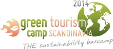 Sigtuna bjuder åter in till Skandinavisk BarCamp om hållbarhet