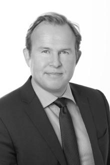 Kristian Bentzer