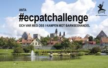 ECPAT i Almedalen: Hur kan sexuell exploatering av barn på nätet stoppas?