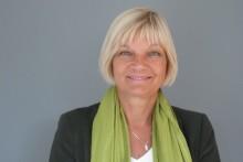 Anne-Charlotte Knutsson blir senior rådgivare hos Cohn & Wolfe