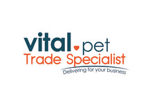 Vital initiative offers new every day lower price across the entire KONG range
