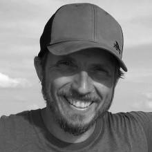 Petter Westlund på prestigefylld digital topplista