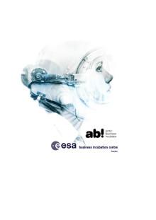Sveriges rymdinkubator och tillväxtprojektet RIT bjuder in till informationsträff