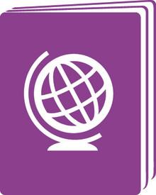 3Surfpass ger billigare data i Europa till alla kunder