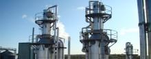 Kundcase: Säker drift vid Lantmännen Agroetanol