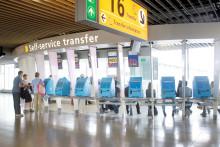 KLM 2018 – høydepunkter og statistikk