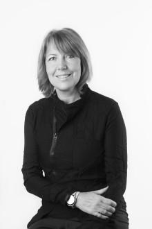 Camilla Wallander