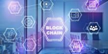 Ohne Blockchain wird nichts mehr gehen