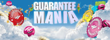 Massive wins in Vera&John's Guarantee Mania!
