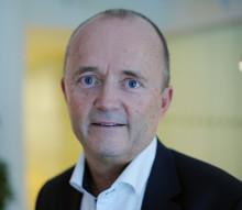 Stora utmaningar för den nya bostadsministern