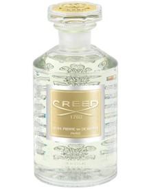 Gents säljer Sigmund Freuds parfym från Creed.