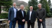 Norconsult kjøper Faaland Arkitekter i Bergen