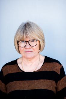 Funktionsrätt Sverige: Nazisternas närvaro riskerar att tysta det demokratiska samtalet