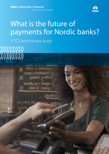 TCS Nordic Banking Report