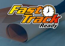 FastTrack fra Mapei gir kortere ventetid