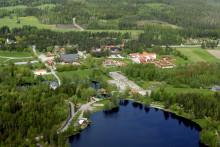 Tillväxtverket nominerar Högbo Brukshotell till Stora Turismpriset 2018
