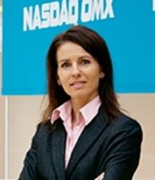 NASDAQ OMX inventerar Åre Kapitalmarknadsdagar 27-28 mars 2014!