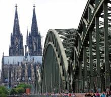 Infotag Entgelt und Rente AG 2019