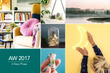 Lagerhaus presenterer høstens første kolleksjon – A New Phase