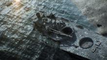 Under overfladen: Anden Verdenskrig