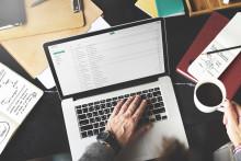 Konsten att bli IT-konsult på 12 veckor