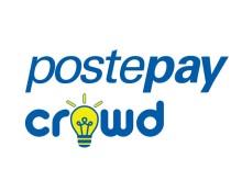 """Poste Italiane vince il premio """"Cerchio d'oro dell'innovazione finanziaria"""" con PostepayCrowd"""