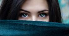 Pourquoi le regard constitue le point crucial en photographie de personnage ?