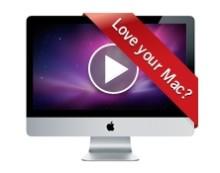 Sophos bjuder på gratis antivirus för Mac för hemmabruk