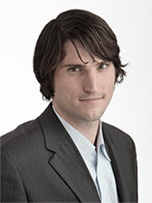 Andreas Bergmeier
