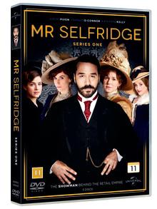 Nyheter på Blu-ray och DVD i maj från Universal Pictures Nordic