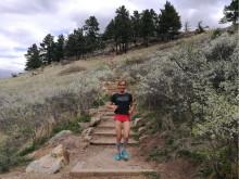 Triathlonisti Kaisa Salin blogi: Asumista Espanjassa ja USA:ssa