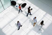 Siirrä HCM-jalanjälkesi pilveen luopumatta investoinnistasi SAP HCM:ään | SAP Innovation Forum 2016