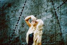 Julie Bergan ute med ny singel fra debutalbumet i dag