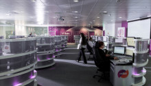 Mitie is awarded cleaning and security contracts with Chelsea Harbour