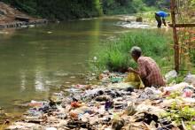 Miljøavtalen mellom Norge og Myanmar går inn i ny fase