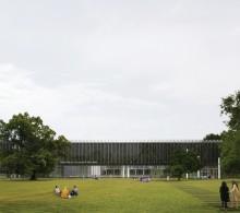 Deltakere søkes til besøk i Bauhaus-byer