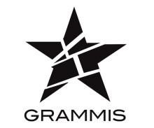 Tre Grammisnomineringar till Capitol Music Group