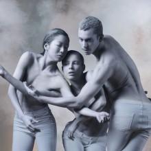 """Dust to dust: """"årets koreograf"""" och """"scenkonstens förnyare"""" med GöteborgsOperans Danskompani"""