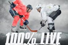 Spring Media förvärvar snabbväxande digitala sportkanalen Fanseat